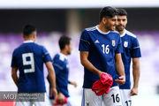 اعلام برنامه جدید اردوهای تیم ملی فوتبال ایران