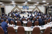 افتتاح ۸ سردخانه جهاد کشاورزی در ایام دهه فجر در تالش/۱۷۴پروژه در دهه فجر مورد بهره برداری قرار می گیرد