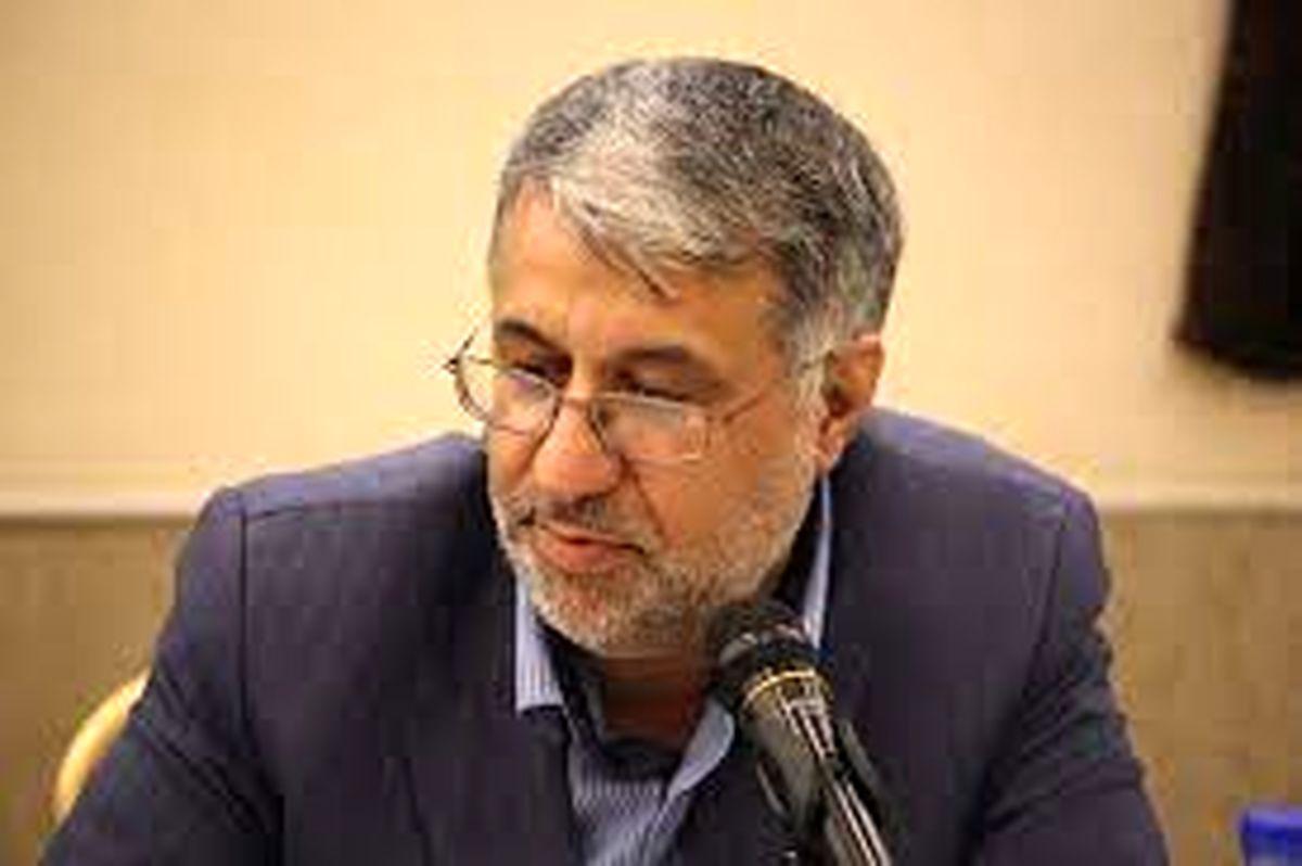 اهمیت حفظ کرامت مردم در مراجعه به دادگستری/ ستاد دیه یزد صاحب رتبه دوم در کشور