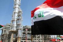 افزایش ظرفیت صادرات نفت جنوب عراق به ۶ میلیون بشکه در روز