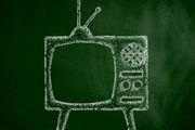 برنامه درسی شبکه چهارسیما چهارشنبه ٧ خرداد ۹۹ اعلام شد