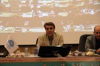 در کشور 16 هزار نفر درخانه موسیقی ایران عضویت دارند