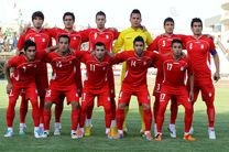 سرمربی جدید تیم ملی امید به زودی انتخاب می شود