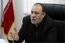 تشکیل سمن ها در کردستان رشد 15 برابری داشته است