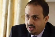 دولت مستعفی یمن خواستار تمدید تحریم تسلیحاتی ایران شد