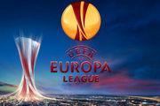اعلام اسامی نامزدهای کسب عنوان بهترین بازیکن هفته لیگ اروپا
