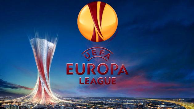 اسامی 4 نامزد برترین بازیکن هفته لیگ اروپا اعلام شد