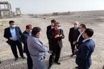 بالغ بر 6 هزار میلیارد ریال تسهیلات توسط بانک توسعه تعاون طی 9 ماه نخست امسال در استان یزد پرداخت شد