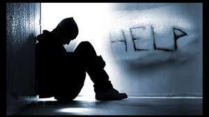 برنامه وزارت بهداشت برای کاهش ۱۰ درصدی آمار خودکشی
