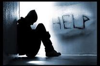 افزایش آمار خودکشی در آمریکا با شیوع کرونا
