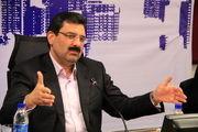 امضای تفاهمنامه ساخت 100 هزار واحد مسکونی