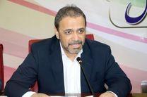 آغاز ثبتنام شرکت در یازدهمین جشنواره تعاونیهای برتر خوزستان