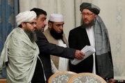 US-Taliban negotiations to end longest war ever conclude