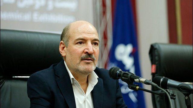 سه برنامه مهم شرکت ملی گاز ایران برای عبور بیدغدغه از زمستان ۹۹