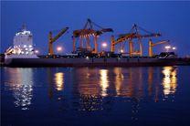 امضای تفاهمنامه همکاری کشتیرانی با ژاپنی ها