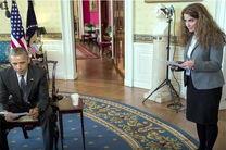 «نوروززاده» طراح سیاست وزارت خارجه آمریکا در خصوص ایران شد