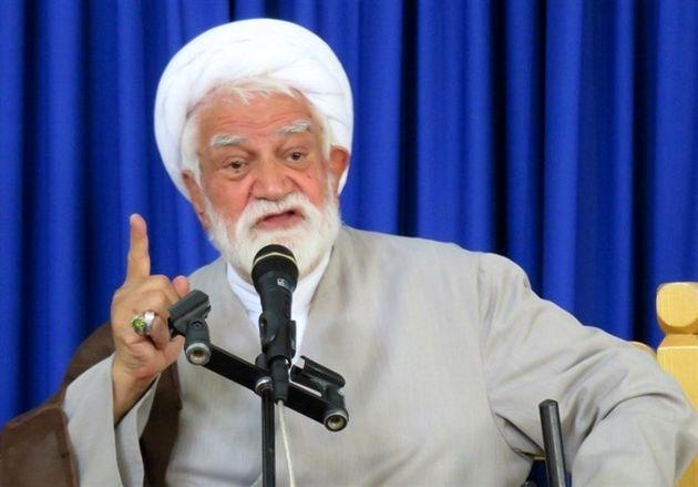 شوراها وظیفه نظارتی خود را فراموش نکنند/هفته دولت فرصتی برای بیان دستاوردهای نظام