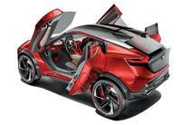 برنامه نیسان برای عرضه خودروهای الکتریکی چیست