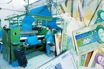 درخواست غیرقانونی بانکها از صنعتگران