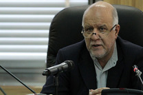 خطرات و مزایای استفاده ایران از یورو به جای دلار در معاملات نفتی
