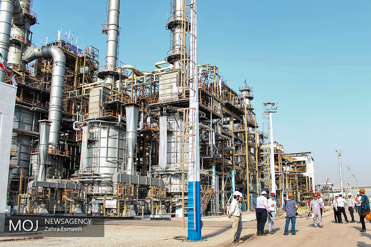 قیمت نفت کشورهای خاورمیانه تغییر چندانی وجود نداشته است