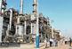 چالش های بورس انرژی در ایران در عرضه سوم نمایان شد/معاملات بورس انرژی وابسته به حمایت های دولتی