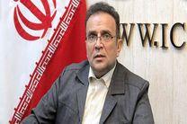 جلسه بررسی برنامه وزیر پیشنهادی اطلاعات به دلیل کسالت وی برگزار نشد