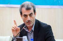 میزان تحصیل دانش آموزان خوزستان ۲ سال کمتر از سایر استان ها است