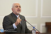 دیپلماسی فعالانه ایران برای دستیابی به همکاری های سازنده ادامه دارد