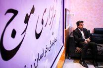 بالغ بر ۷۰ درصد فعالیتهای شهرداری مشهد در حوزه سلامت بوده است