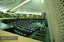 نمایندگان مجلس با مسکوت ماندن 6 ماهه طرح ساماندهی بازار خودرو مخالفت کردند