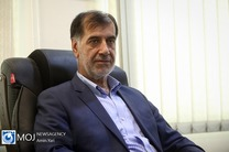 رقابت بین قالیباف و لاریجانی در انتخابات 1400 بعید است