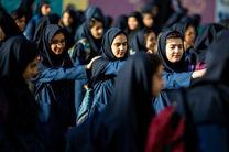 وزیری از جنس آموزش و پرورش انتخاب شود