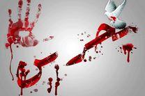 گزارش 7 سازمان حقوق بشری درباره شکنجههای سازماندهی شده در بحرین