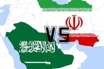 ایران به رقیب عربستان برای رهبری اوپک تبدیل میشود