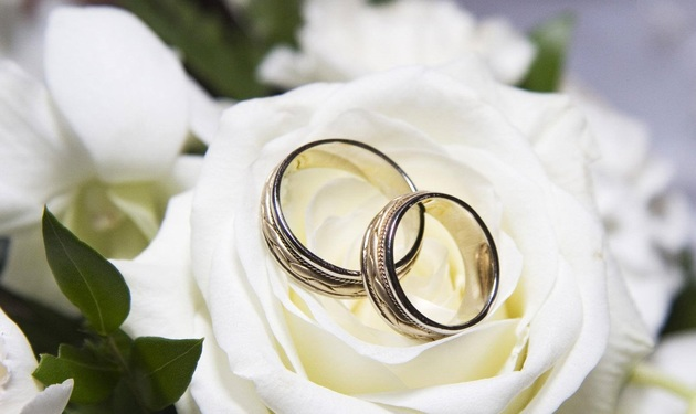 اهمیت آموزشها و مشاورههای حین و پس از ازدواج