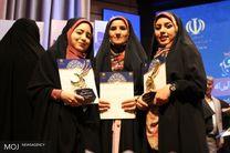 بیش از 80 درصد رتبه های برتر جشنواره قرآن و عترت در اختیار ورودی های جدید