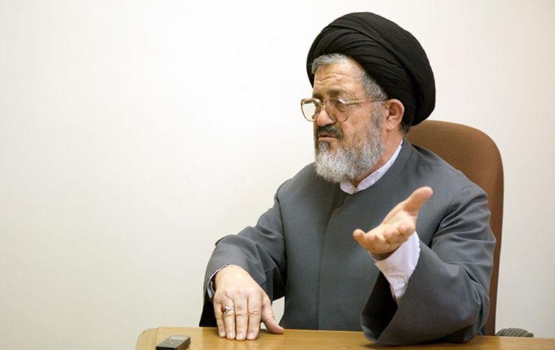 حمله موشکی سپاه به پایگاه عین الاسد نشان داد ایران جنایات آمریکا را بی پاسخ نمی گذارد