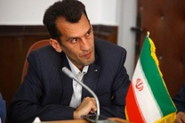 فرصت دوروزه برای بررسی اعتراض داوطلبان رد صلاحیت شده شوراهای اسلامی