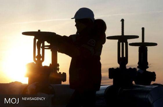 فرجام دوئل نفتی ایران و عربستان