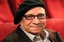 مروری بر آثار تلویزیونی حسین محب اهری + تیتراژ نوستالژیک مبصر پنج ساله کلاس