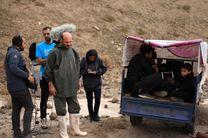فیلم داستانی «تا آخر شب» مصطفی اکبری منجیلی به مرحله تدوین رسید