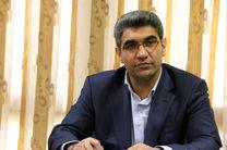 راهاندازی دو شهرک ضایعات و فناوری کرمانشاه در آینده نزدیک