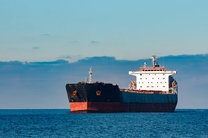 صادرات نفت عربستان در ماه مه امسال کاهش یافت