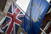 بنیان گذاران اتحادیه اروپا خواستار جدایی هرچه سریعتر بریتانیا