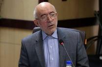 ثبت اطلاعات 54 میلیون ایرانی در سامانه سیب وزارت بهداشت