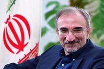 دومین خانه سینمای کشور در مشهد راه اندازی می شود