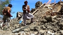 رهبر تاجیکی داعش در افغانستان کشته شد