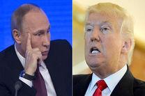 کاخ سفید دیدار ترامپ و پوتین در اجلاس گروه ۲۰ را تایید کرد