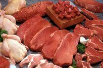 جلسه غیرعلنی مجلس درباره وضعیت بازار گوشت قرمز و مرغ